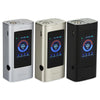 150W Joyetech OCULAR C Touchscreen TC Box MOD W/O Battery