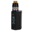 300W WISMEC Reuleaux RX GEN3 with Gnome TC Kit