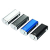 40W Eleaf iStick TC Express Kit - 2600mAh