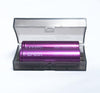 2 x Efest Batteries 18650 3000mah 3.7V 35A Rechargeable