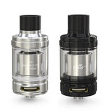 Eleaf Melo 300 3.5ml or 6.5ml tank