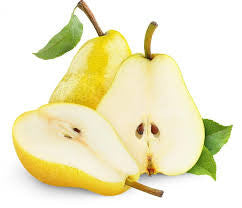Pear Flavor concentrate by The Flavor Apprentice 15ml