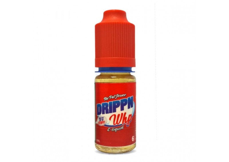 Drippin Whip by One Hit Wonder 10ML