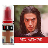 Red Astaire by T-juice 10ml