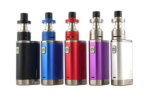 Innokin SmartBox Starter Kit