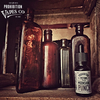 Moonshine Punch by Prohibition Potions 10mls