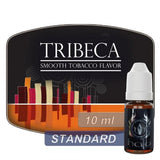 Tribeca by Halo Purity 10 ml.