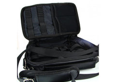 Coil Master Double Deck Vapor Pocket Bag