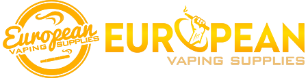 European Vaping Supplies