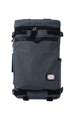 MULTIPURPOSE LAPTOP BACKPACK - 148