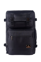 3-IN-1 LAPTOP BAG - 188
