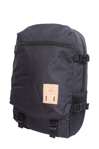 MULTI-PURPOSE LAPTOP BACKPACK | BLACK - 191