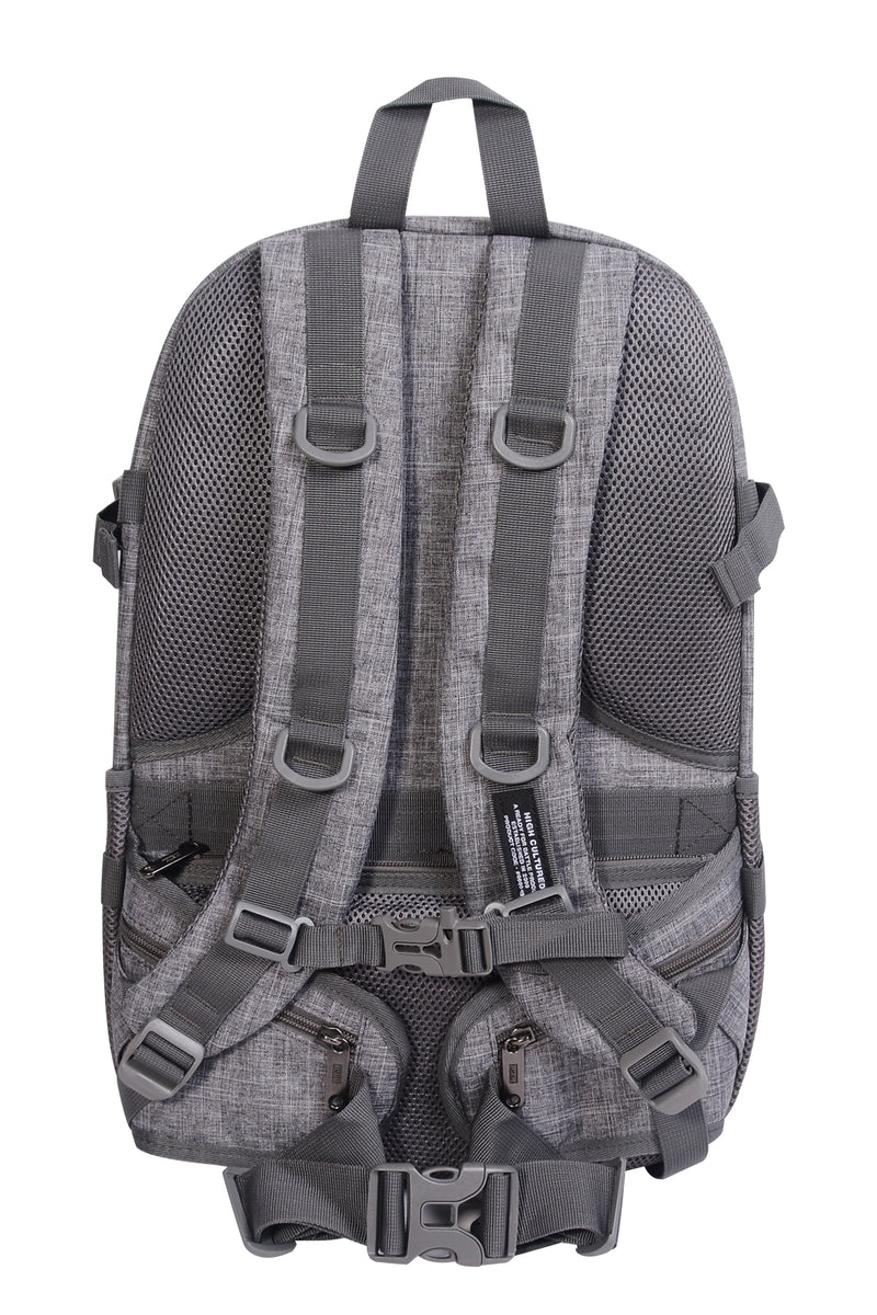 BACKPACK - 191