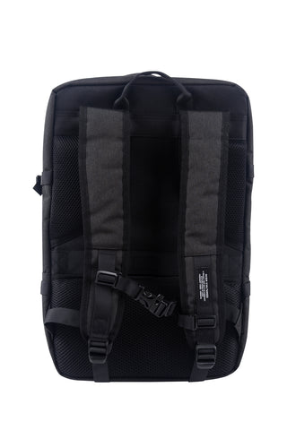 2-IN-1 EXPANDABLE BACKPACK - 193