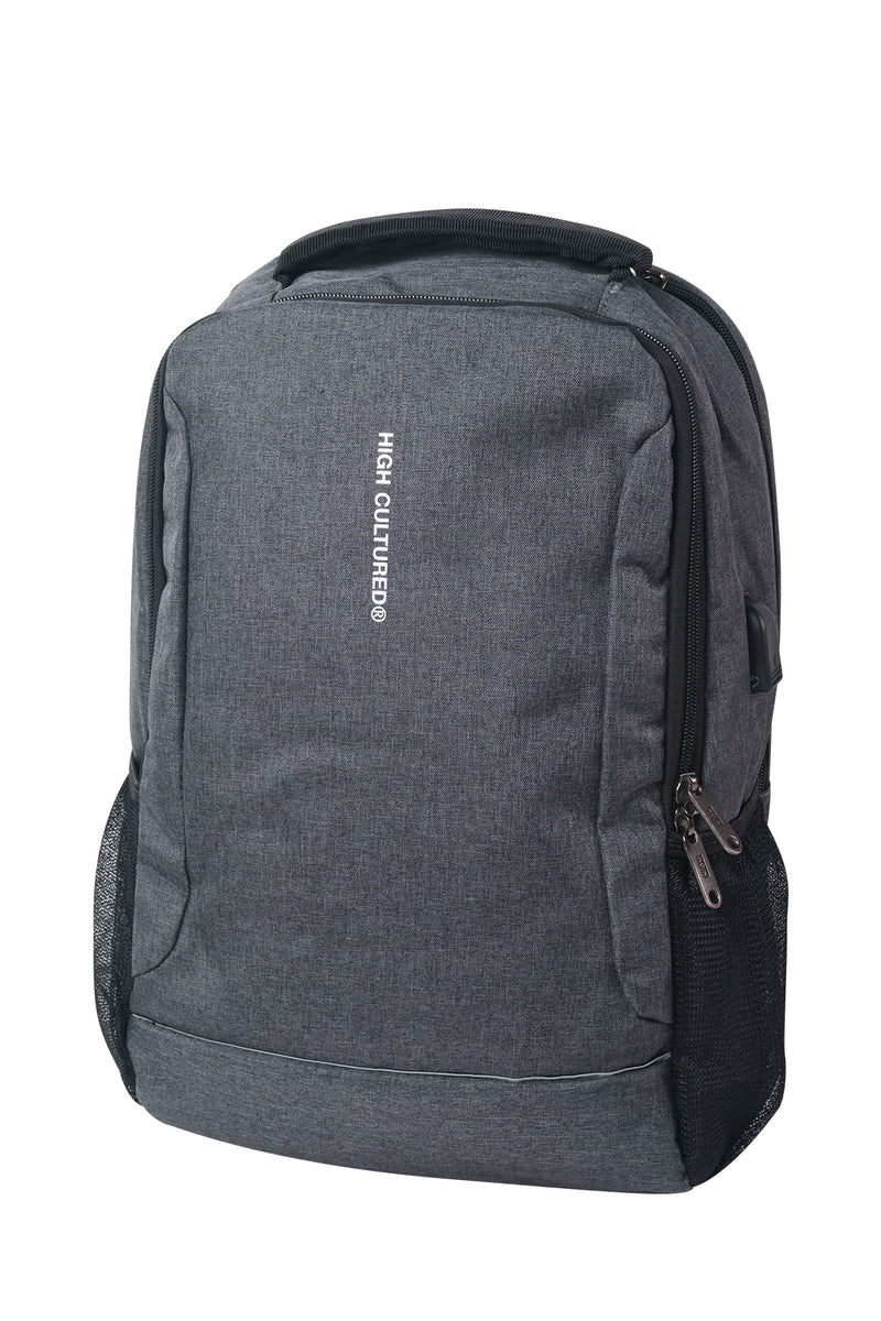 LAPTOP BACKPACK - 196