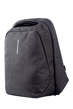 LAPTOP BACKPACK - 197