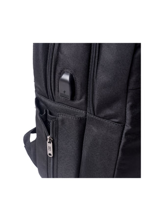 LAPTOP BACKPACK - 198