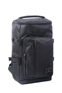 TOP-LOADER BACKPACK - 201