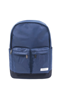 TWO-POCKETS DAYBAG - 203