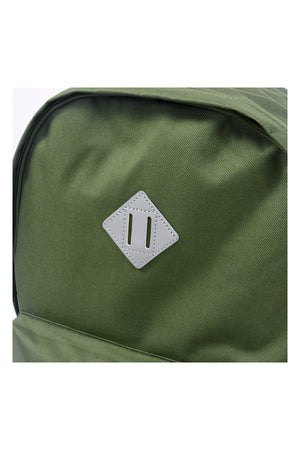 CLASSIC DAYBAG - 208