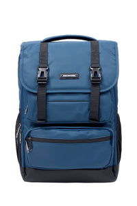 FLAP OUTDOOR DAYPACK - 209