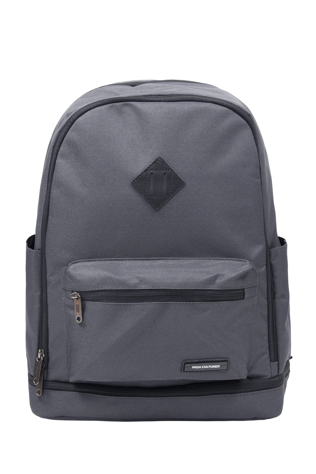 CLASSIC TRAVEL DAYBAG - 210