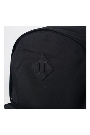 CLASSIC DAYBAG | BLACK - 212
