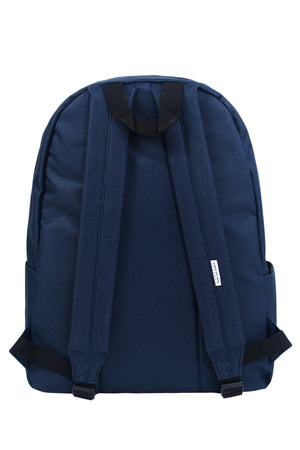 CLASSIC DAYBAG | NAVY - 212
