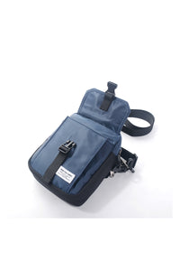 SMALL ESSENTIAL BAG - 37