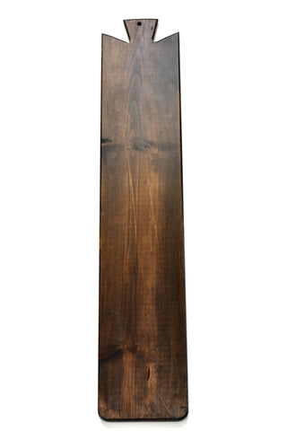 Artisan Serving Board