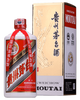 飛天茅台 kweichow Moutai 500ml