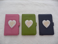 Cariad Kindle Cover