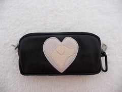 Cariad Mini Bag
