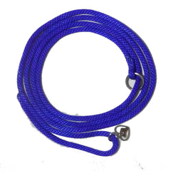 colbalt blue lead