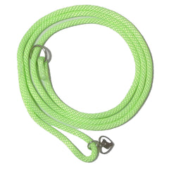 flash green lead