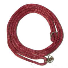 fox red lead