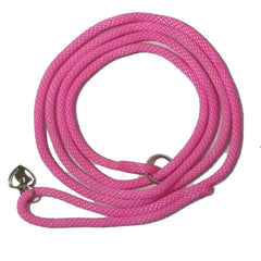 hot pink lead