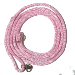 pink lead