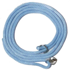 powder blue lead