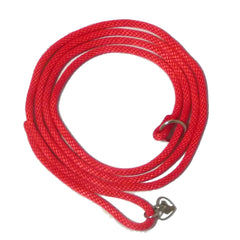 ribbon red lead