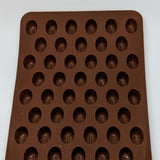 Coffee Bean Mould