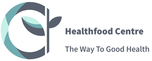 UKHealthfoodCentre