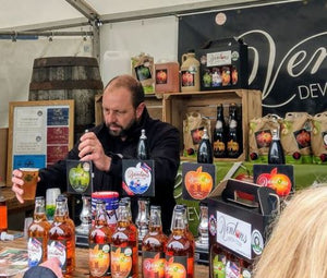 2020 Events, Farmers Markets & Food Festivals in Devon