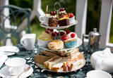 Afternoon tea torquay vouchers
