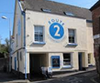 Route 2 Cafe Bar Topsham