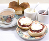 Southern Cross Devon Cream Tea
