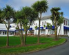 Commodore Hotel Instow