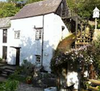 Hele Corn Mill and Tea Room Ilfracombe