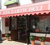 Red Earth Deli and Cafe Kingsbridge