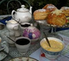 Angels Tea Room Babbacombe